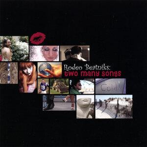 Rodeo Beatniks Artist photo