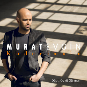 Murat Evgin 歌手頭像