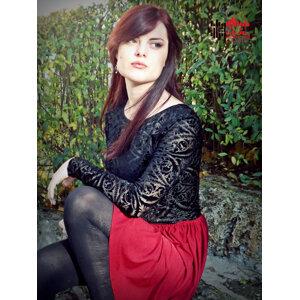 Zorana & etno orkestra Artist photo
