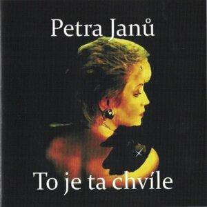 Petra Janu 歌手頭像