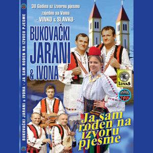 Bukovački Jarani & Ivona Artist photo