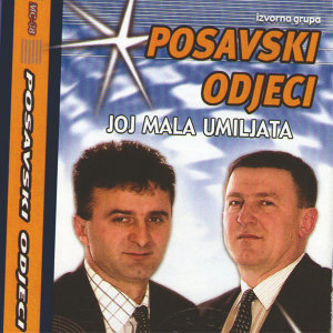 Posavski odjeci Artist photo
