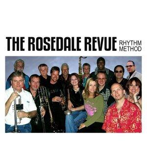 The Rosedale Revue Artist photo