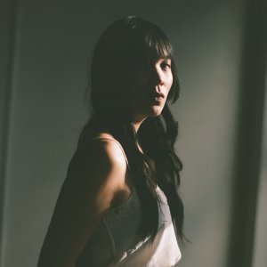 Thao & The Get Down Stay Down 歌手頭像