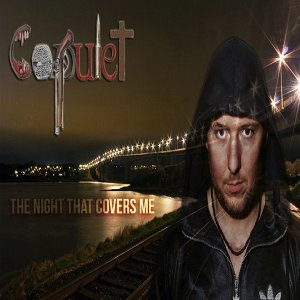 Capulet 歌手頭像