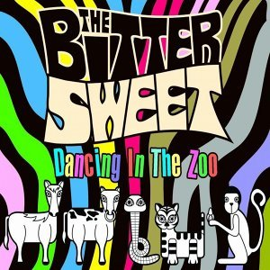The BitterSweet 歌手頭像