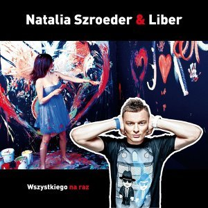 Natalia Szroeder & Liber 歌手頭像