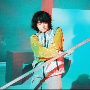 菅田將暉 (Masaki Suda)