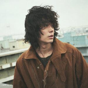 Masaki Suda Artist photo