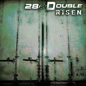 28 Double Artist photo