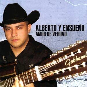 Alberto Y Ensueno 歌手頭像