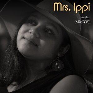 Mrs. Ippi Artist photo
