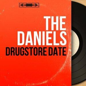 The Daniels 歌手頭像