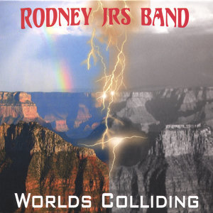 Rodney Jrs Band Artist photo