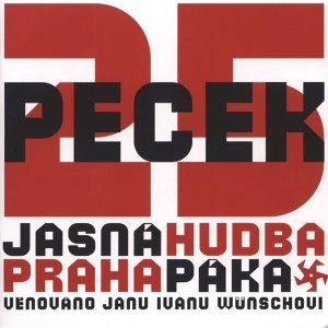 Jasna paka/Hudba Praha