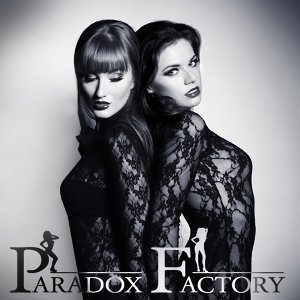 Paradox Factory Artist photo