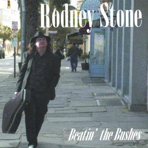 Rodney Stone Artist photo