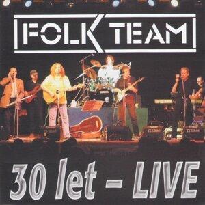 Folk Team