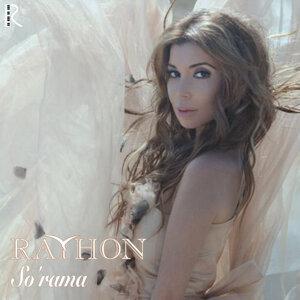 Rayhon & Shaxriyor Artist photo