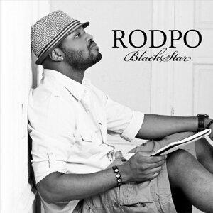 Rodpo Artist photo