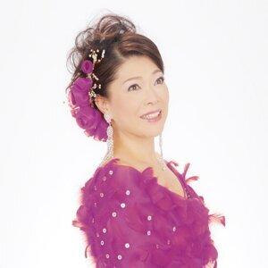 夏木妙子 歌手頭像
