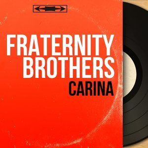 Fraternity Brothers Artist photo