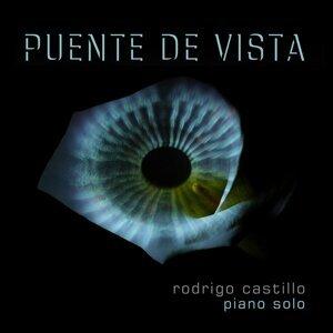 Rodrigo Castillo Filomarino Artist photo