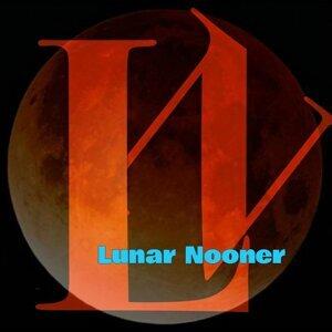 Lunar Nooner Artist photo