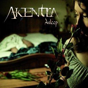 Akentra Artist photo
