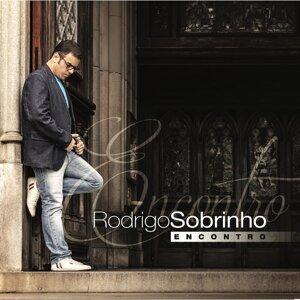 Rodrigo Sobrinho Artist photo