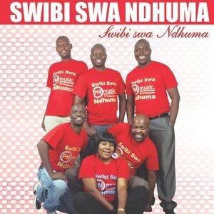 Swibi Swa Ndhuma 歌手頭像