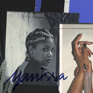 Yanissa Artist photo