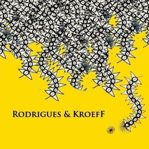 Rodrigues & Kroeff Artist photo