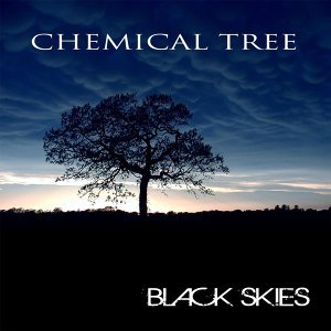 Chemical Tree Artist photo