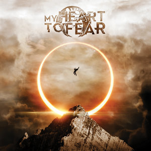 My Heart To Fear 歌手頭像