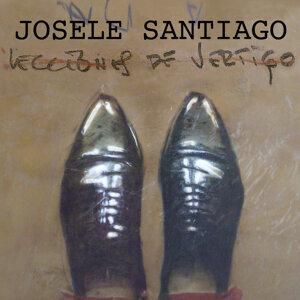 Josele Santiago 歌手頭像