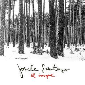 Josele Santiago