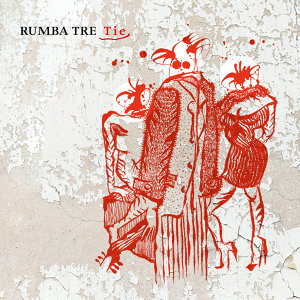 Rumba Tre Artist photo