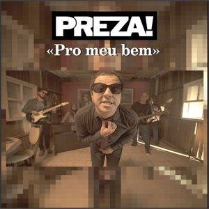 Preza! Artist photo
