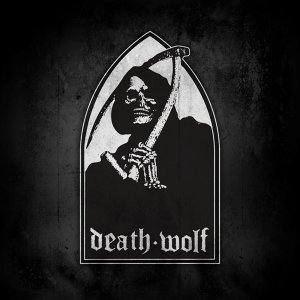 Death Wolf 歌手頭像