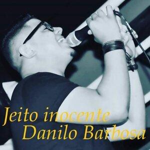 Danilo Barbosa Artist photo