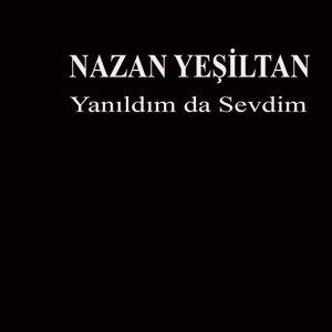 Nazan Yesiltan 歌手頭像