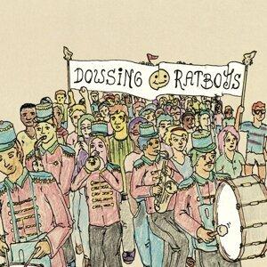 Dowsing / Ratboys Artist photo
