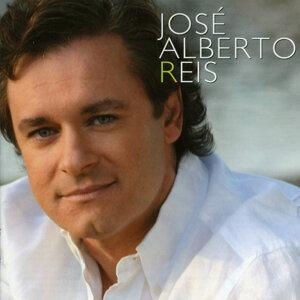 José Alberto Reis 歌手頭像