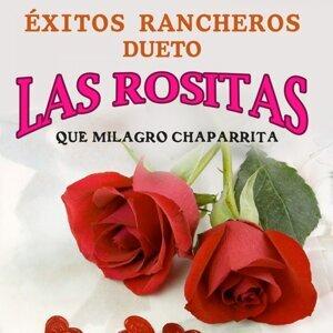 Las Rositas
