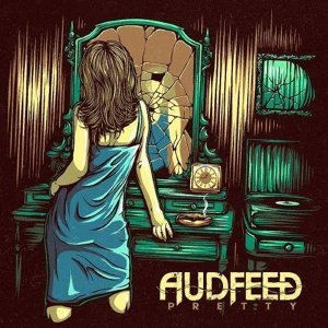 Audfeed Artist photo