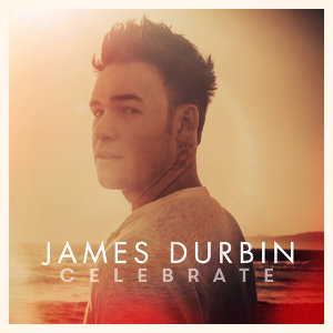 James Durbin 歌手頭像
