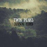 Judson Hurd