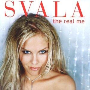 Svala 歌手頭像