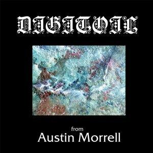 Austin Morrell Artist photo